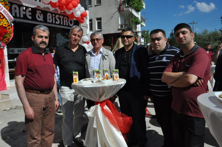 Isparta Çinar Restaurant Cafe Bistro- Seda Çinar (57)