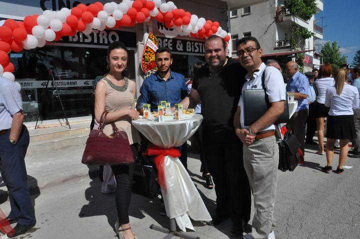 Isparta Çinar Restaurant Cafe Bistro- Seda Çinar (70)