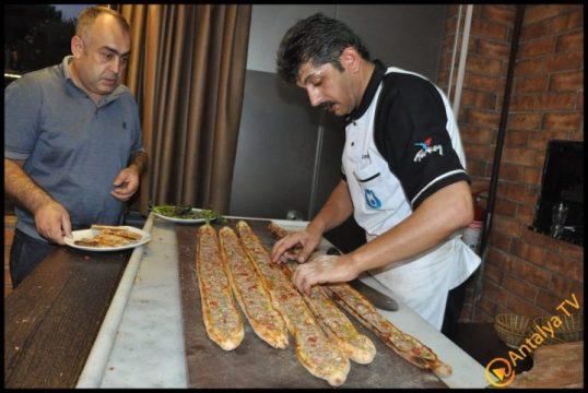 Nasreddin Restaurant (10)
