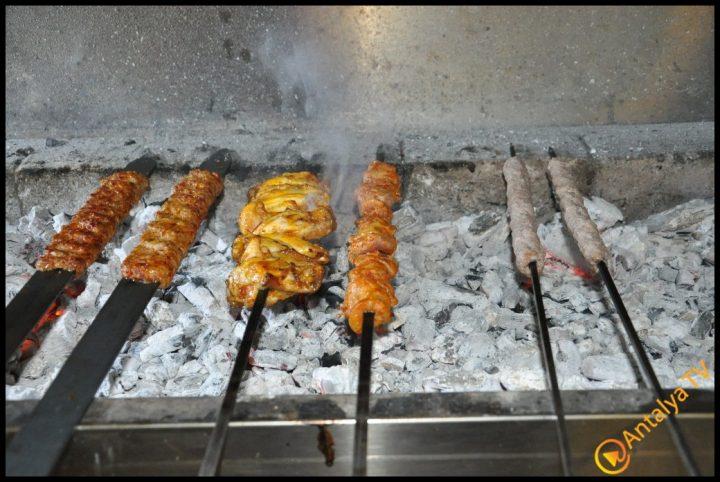 Nasreddin Restaurant (24)