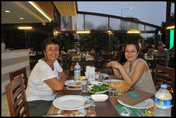 Nasreddin Restaurant (55)