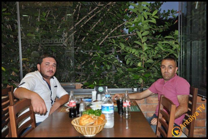 Nasreddin Restaurant (6)