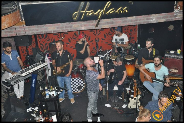 Haylass Bistro Club Erdinç Karadeniz (3)
