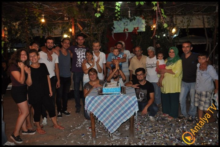 Efsane Köy Kahvaltısı Fasıl Restaurant- Afak Algan (8)