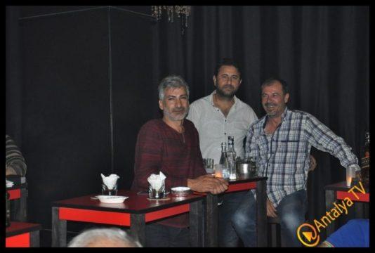 Can Afacan Club Açıldı (28)