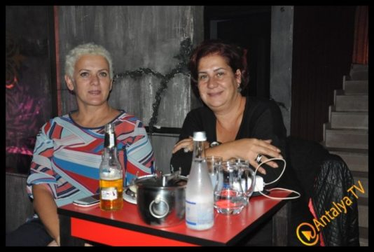 Can Afacan Club Açıldı (31)