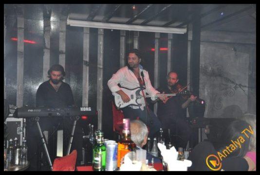 Can Afacan Club Açıldı (9)