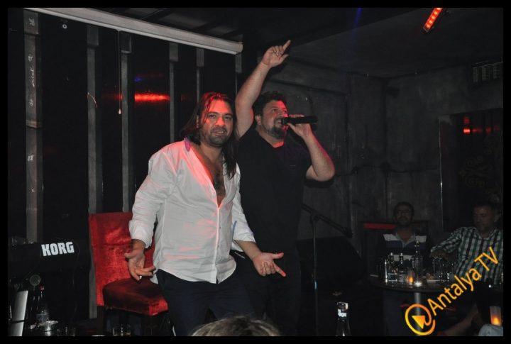 Can Afacan Club Açıldı (97)