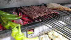 Şişçi Ramazan Antalya Uncalı Şubesi (4)