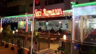 Şişçi Ramazan Uncalı Şubesi Antalya Şiş Köfte Piyaz Kabak Tatlısı (23)
