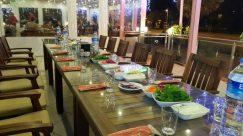 Şişçi Ramazan Uncalı Şubesi Antalya Şiş Köfte Piyaz Kabak Tatlısı (53)