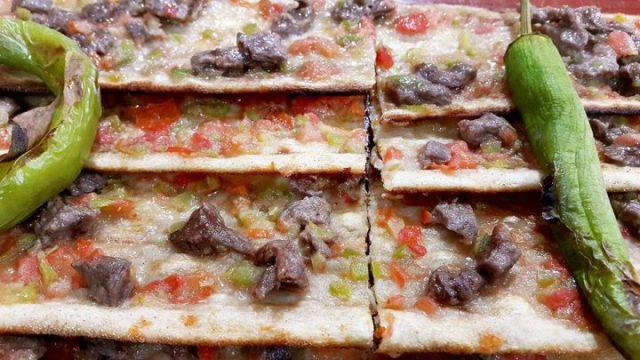 Miray Konyalı Etli Ekmek'de tescilli Youtube kanalı açılış hazırlıkları