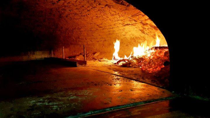 miray konyali etli ekmek antalya (7)