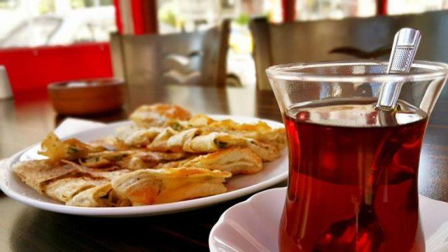 antalya serpme börek inci börek salonu antalya kahvaltı (2)