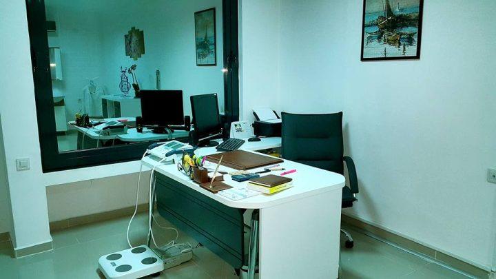 Diyetrans Antalya Psikolog Antalya Diyet Uzmanı Diyetisyen (7)