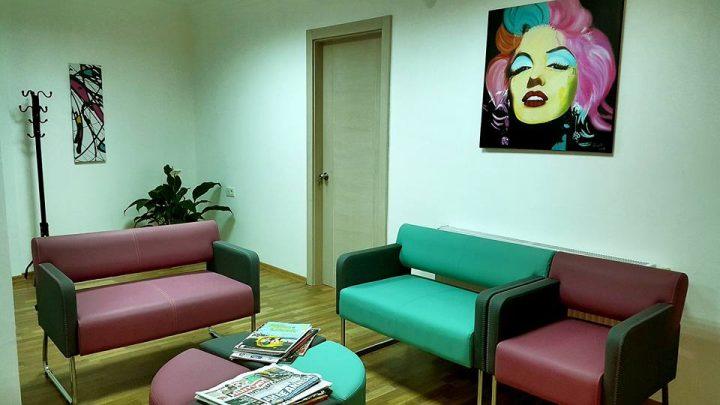 Diyetrans Antalya Psikolog Antalya Diyet Uzmanı Diyetisyen (9)
