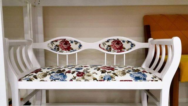 antalya koltuk modelleri mobilya modelleri koltuk yuz degisimi vizyon mobilya (2)