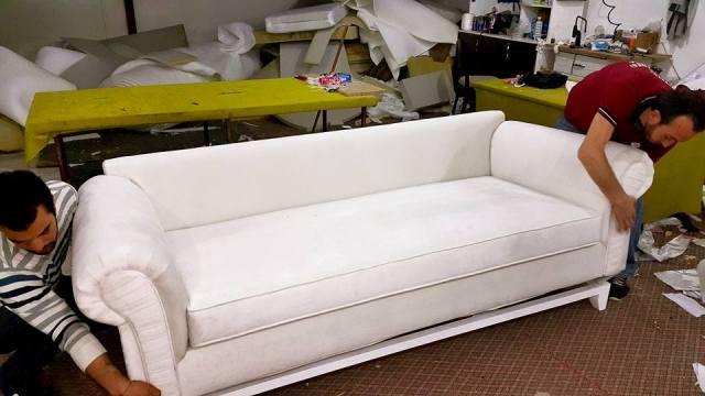 antalya mobilya imalatcilari koltuk kumas modelleri koltuk tamiri mobilya yenileme (4)