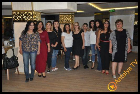 Ayşe Metin-  Merkez Ocakbaşı (24)