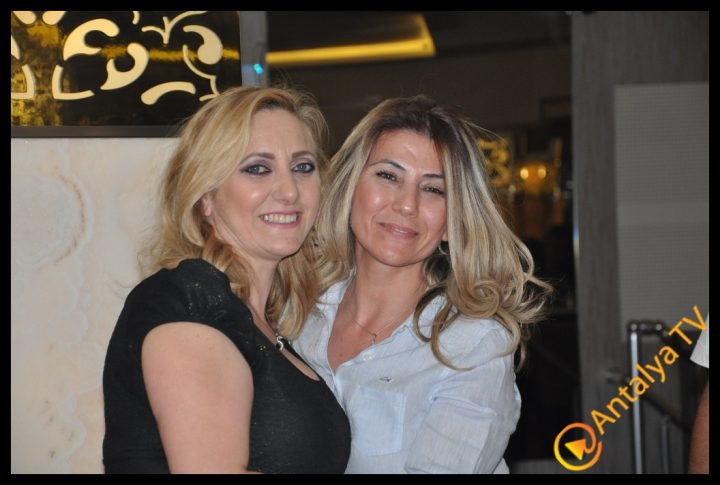 Ayşe Metin-  Merkez Ocakbaşı (9)