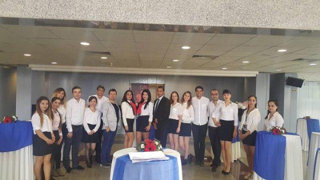 Dadaş Filmi Galası Bugün Antalya'da Yapıldı