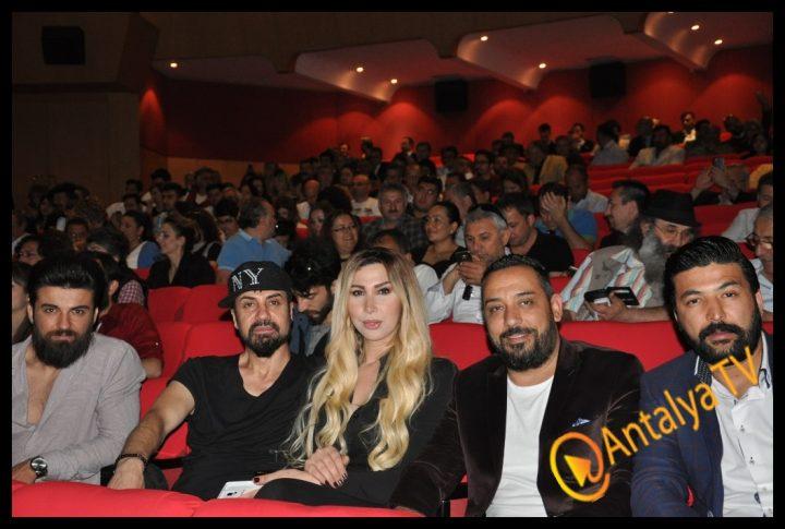 Dadaş Gala (12)