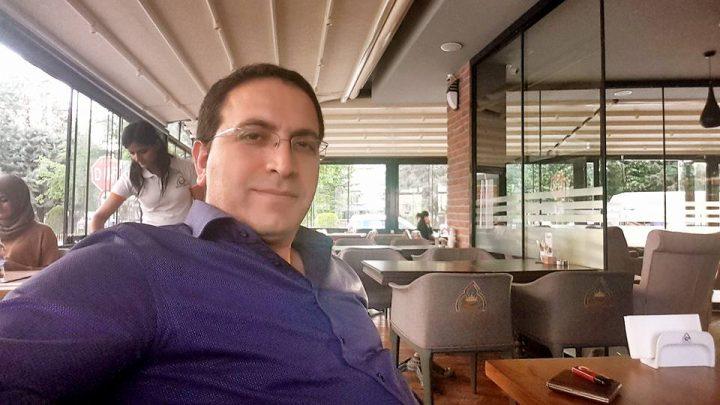 Korkuteli Kahve Sokağı – 02422302111 – korkuteli cafe restaurant (14)