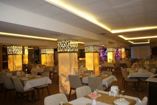 Merkez Ocakbaşı Antalya (2)