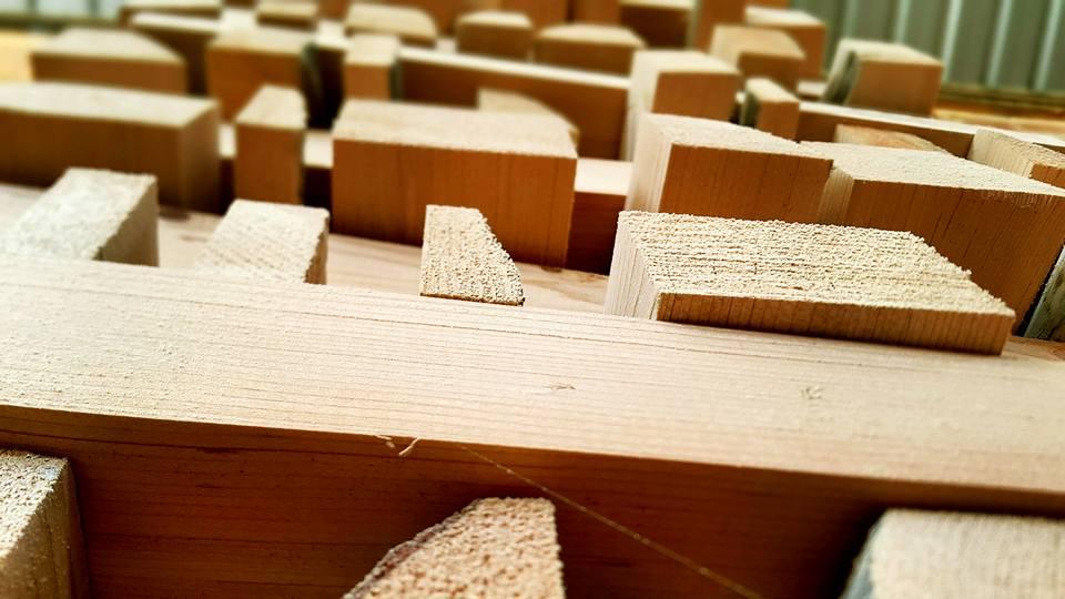sahibinden bungalov ağaç ev bungalow imalatçısı adrasan güler ahşap ev yapımı (6)
