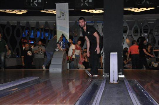 Sütaki Bowling Turnuvası Sezon Finalin Yapıldı.. (37)