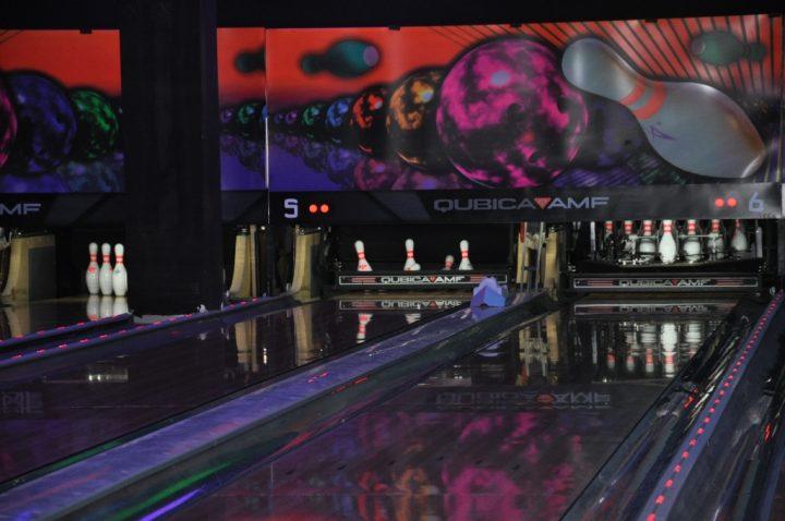 Sütaki Bowling Turnuvası Sezon Finalin Yapıldı.. (56)