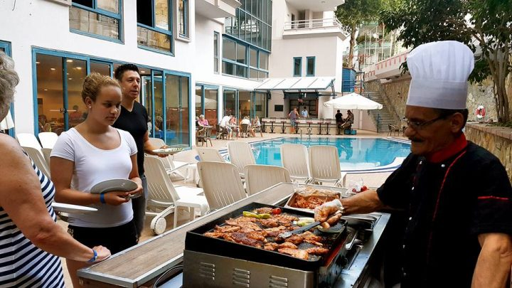 Alanya Diamore Hotel – 0242 5137214 alanya hotels best hotels in alanya tatili (11)
