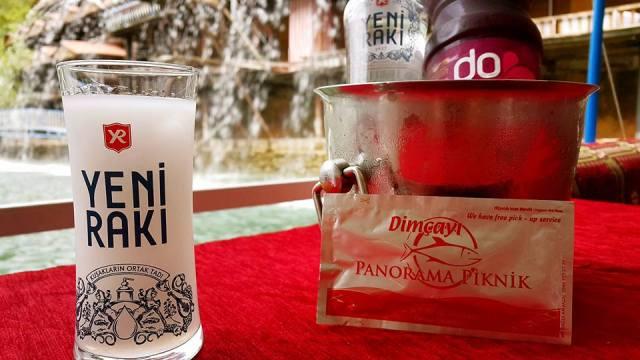Alanya Dimçayı Panorama Piknik - 0533 652 7987 alanya alkollü mekanlar alanya gece alemi alanya eğlence (12)