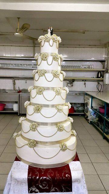 Antalya Düğün Salonları – 0242 3450930 Duman Düğün Sarayı antalya toplantı mekanları (14)
