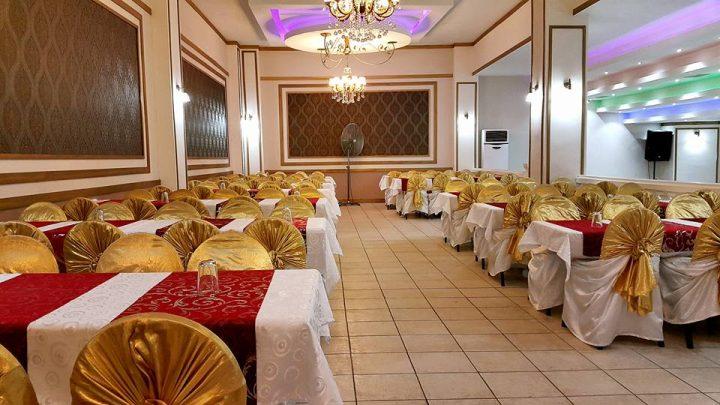 Antalya Düğün Salonları – 0242 3450930 Duman Düğün Sarayı antalya toplantı mekanları (24)