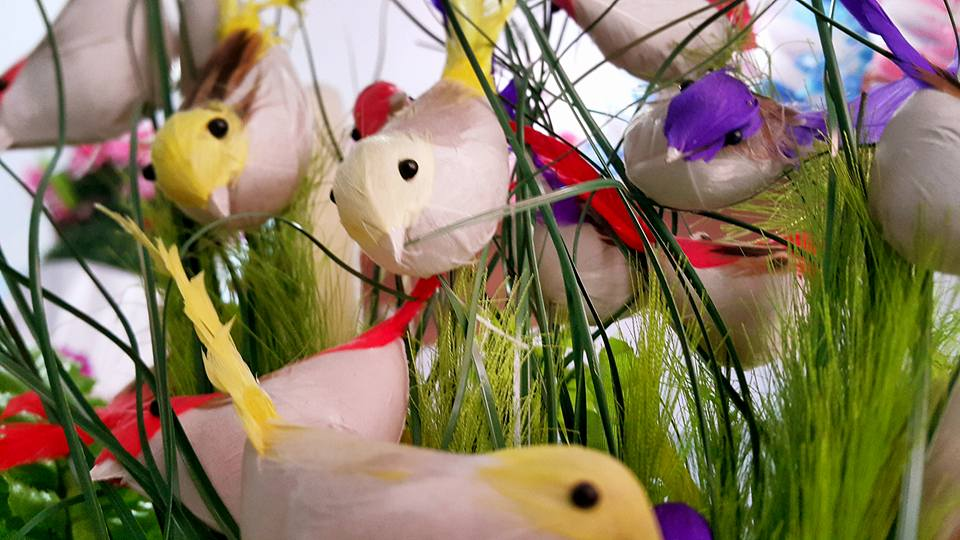Antalya Işıklar Çiçekçi – 0538 9692901 Gülşen Çiçek Evi (7)