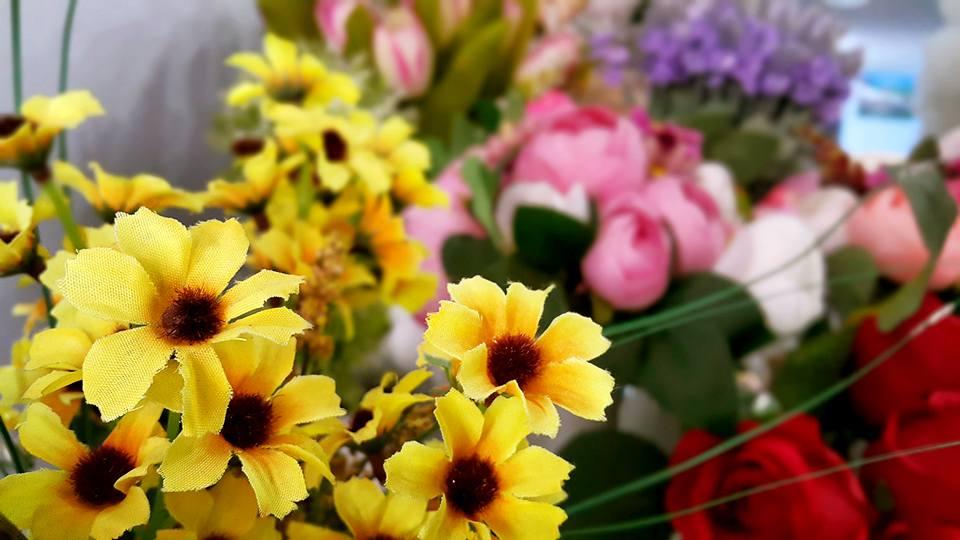 Antalya Işıklar Çiçekçiler – 0538 9692901 Gülşen Çiçek Evi (4)