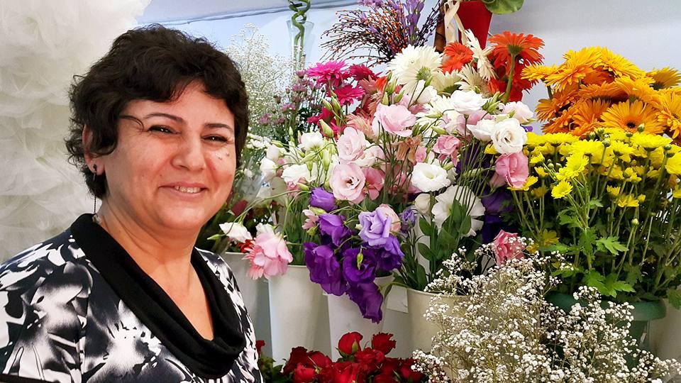 Antalya Işıklarda Çiçekçiler – 0538 9692901 Gülşen Çiçek Evi (25)