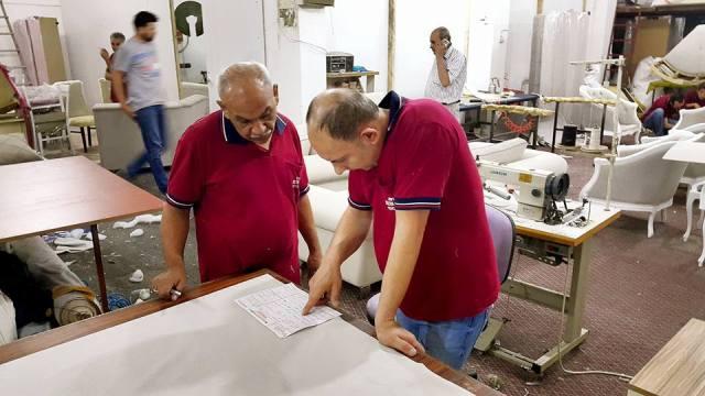 Antalya Mobilya İmalatı - 0242 345 4500 özel sipariş düğün mobilyası imalatı antalya (12)