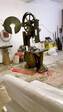 Antalya Mobilya İmalatı - 0242 345 4500 özel sipariş düğün mobilyası imalatı antalya (25)