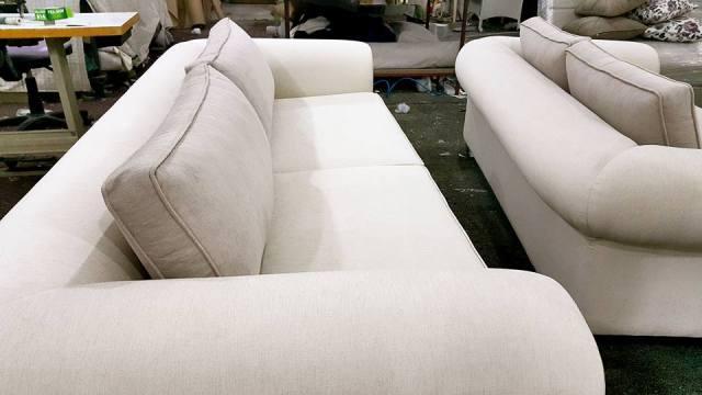 Antalya Mobilya İmalatı - 0242 345 4500 özel sipariş düğün mobilyası imalatı antalya (6)