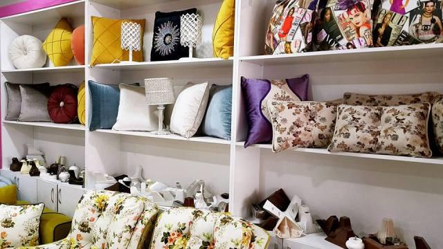Antalya Salon Mobilya Takımları - 0242 345 4500 koltuk imalat mobilya yenileme (14)
