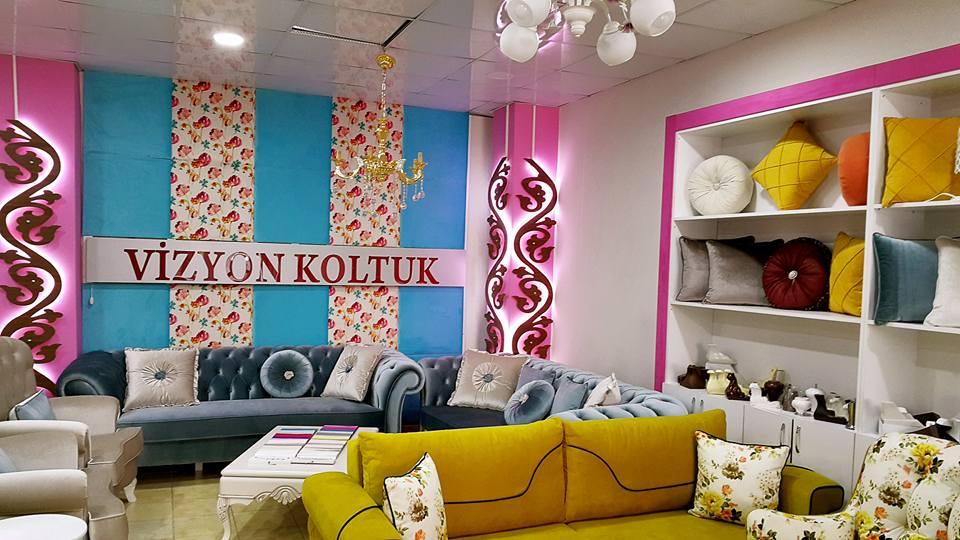 Antalya Salon Mobilya Takımları – 0242 345 4500 koltuk imalat mobilya yenileme (4)