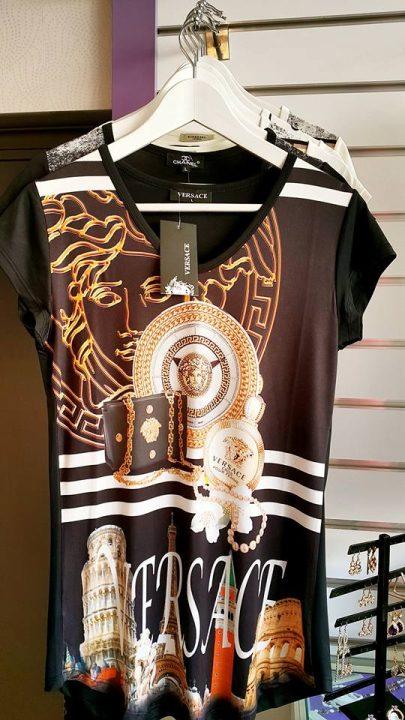 B & G Boutique Antalya – 0242 2295999 antalya yeni sezon kıyafet modelleri elbise modelleri (3)