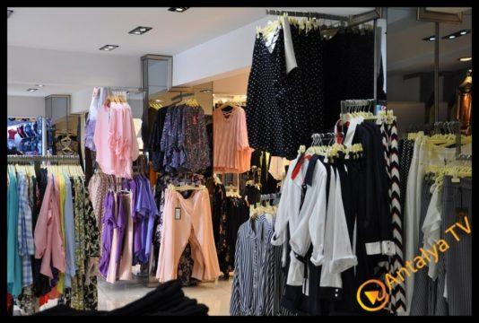 Genç büyük beden mağazası RİDADE – BEDRİN (12)