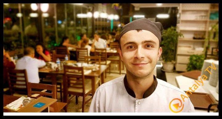 Nasreddin Restaurant06