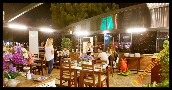 Nasreddin Restaurant10