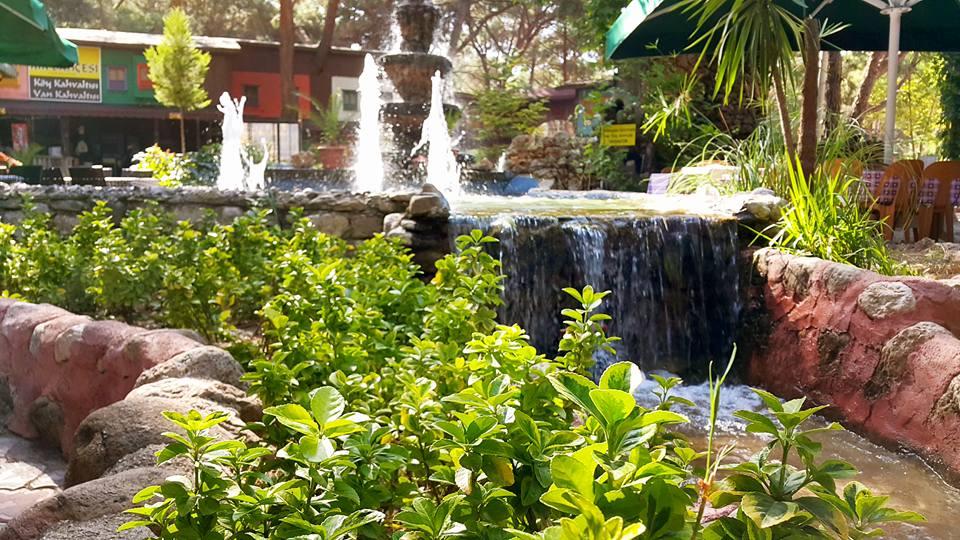 Paşa Kır Bahçesi Çakirlar – 0242 4394747 – Antalya Van Kahvaltısı Çakırlar Kahvaltı Yerleri (22)