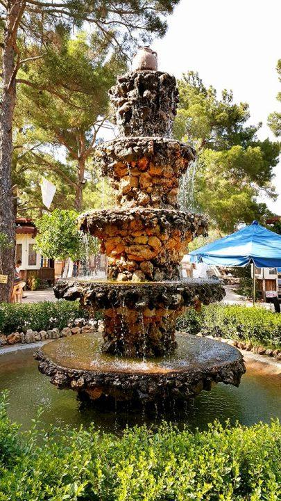 Paşa Kır Bahçesi Çakirlar – 0242 4394747 – Antalya Van Kahvaltısı Çakırlar Kahvaltı Yerleri (23)