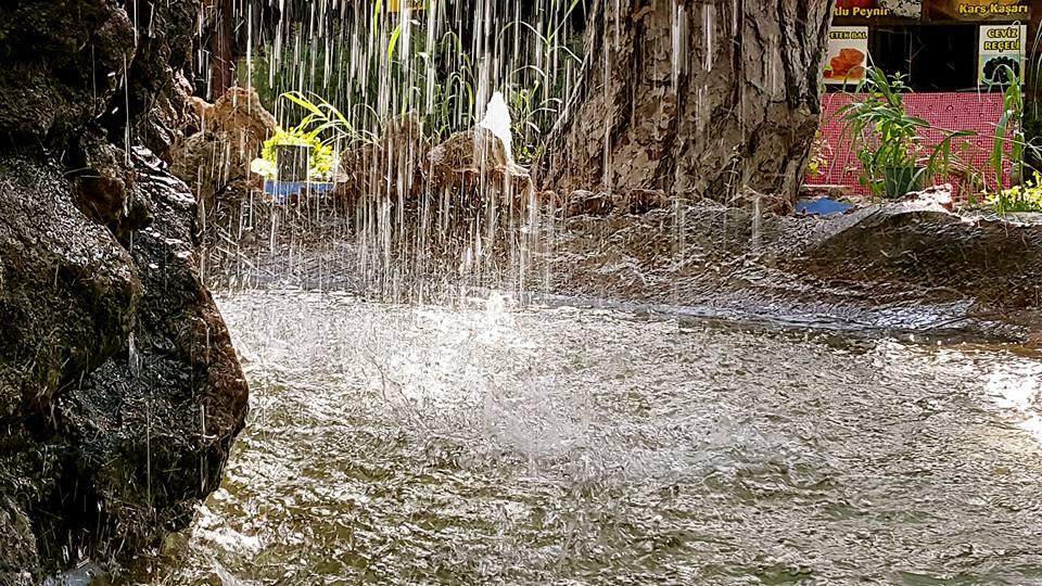 Paşa Kır Bahçesi Çakirlar – 0242 4394747 – Antalya Van Kahvaltısı Çakırlar Kahvaltı Yerleri (29)